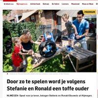 SimpelSamenSpel - Gelderlander - Media