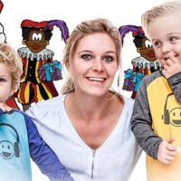 Blog voor kidsproof.nl
