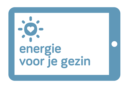 Energie-voor-je-gezin-SimpelSamenSpel